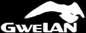 Gwelan.net